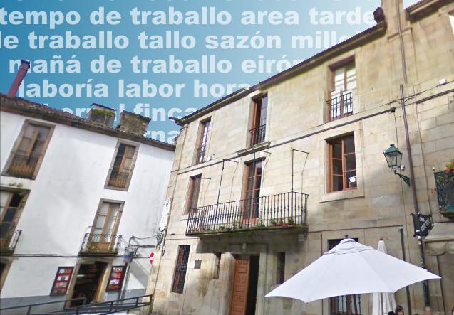 Noticias Culturagalega