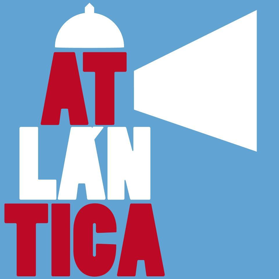 Participarán destacados contacontos de Galicia, Arxentina, Brasil, Uruguai, Portugal e Inglaterra