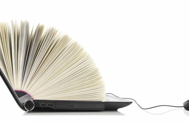 Editores e xornalistas reflexionan sobre o modelo de cobro dos contidos no ámbito dixital