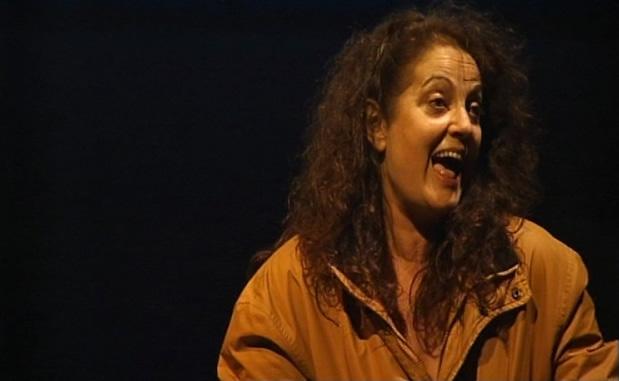 Teatro Antroido regresa á escena homenaxeando o universo feminino de Roberto Vidal Bolaño