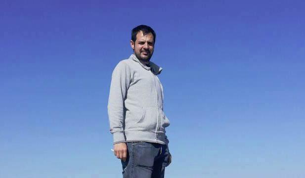 Galicia Confidencial cumpre dez anos cun programa de actos