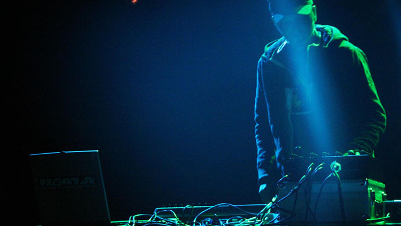 Son produtores e dj's e a súa música soa por todo o mundo