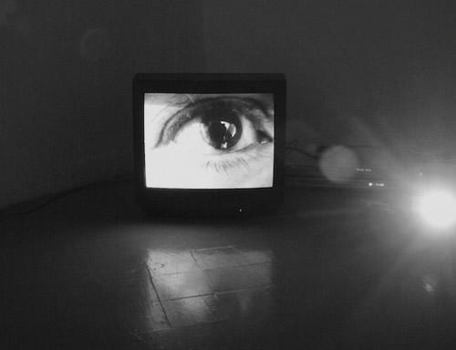 O Observatorio da Cultura Galega verifica un descenso no consumo de TV no noso país