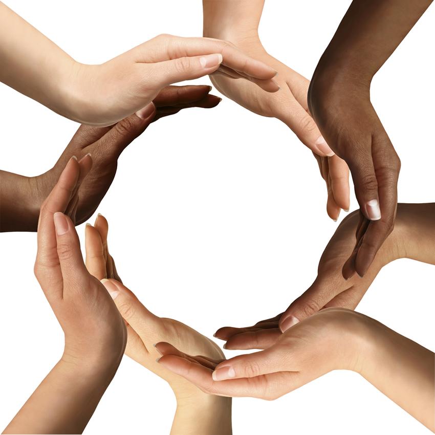 Preséntase un estudo sobre boas prácticas en cooperativismo cultural