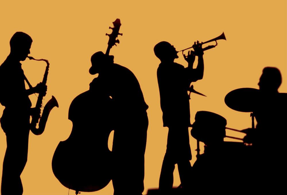 Os músicos solicitan a revisión