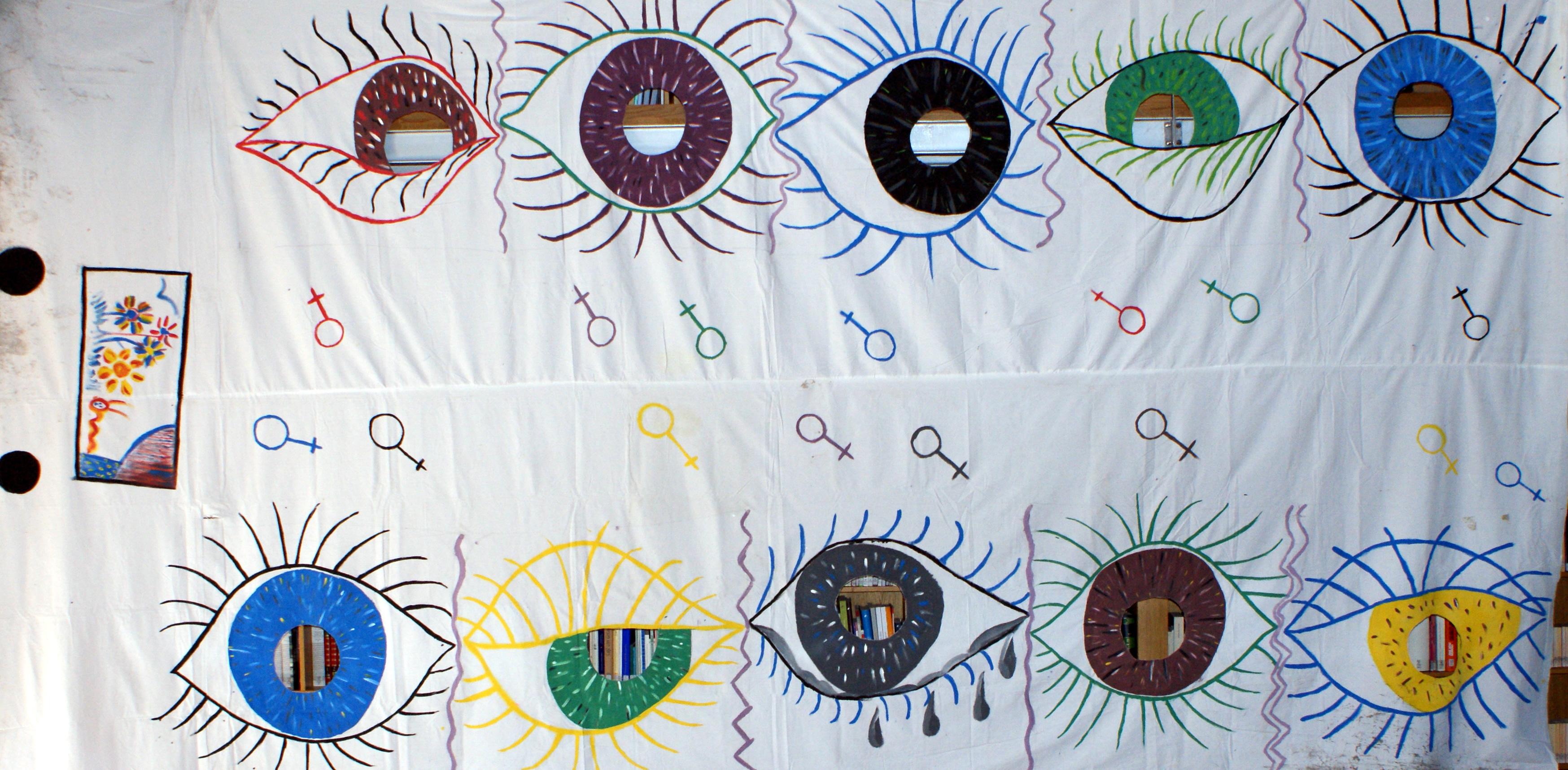 O proxecto cumpre dez anos como un referente na visibilización das mulleres na cultura do país