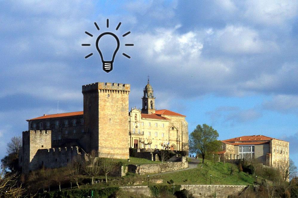 Monforte e Mondoñedo participan na posta en marcha na Rede de Cidades e Territorios Creativos de España