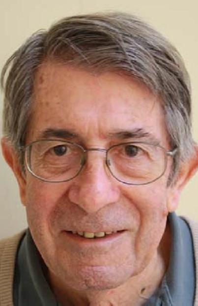 Foi o autor de numerosas guías turísticas de Galicia