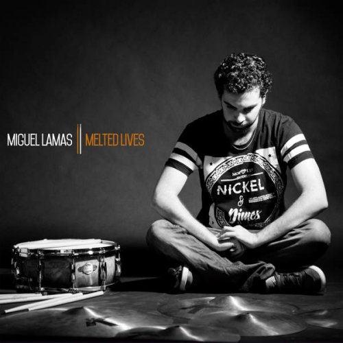 Miguel Lamas Quartet