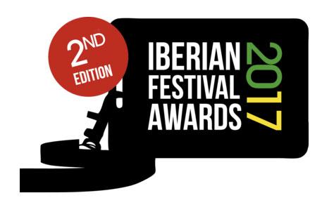 Seis festivais galegos optan aos Iberian Festival Awards de 2016