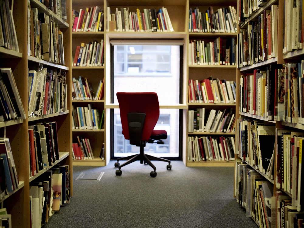 O proxecto de orzamentos presenta poucas mellorías nos fondos para o sector do libro