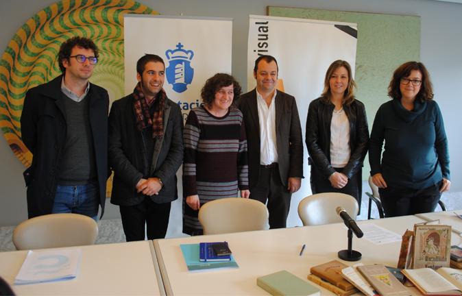Poderán presentarse ensaios ou videoensaios sobre audiovisual galego ou internacional