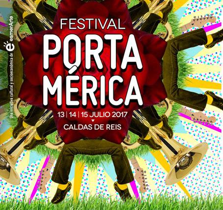 Confirma parte  do cartel con vinte actuacións  entre as que están TAB, Xoel, Iván Ferreiro e Novedades Carminha