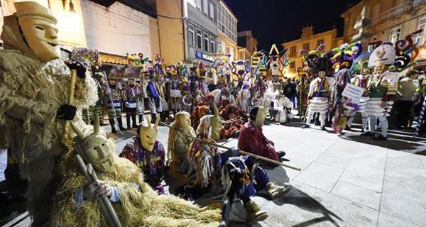 Multiplícanse os foros que reivindican a importancia patrimonial destas celebracións