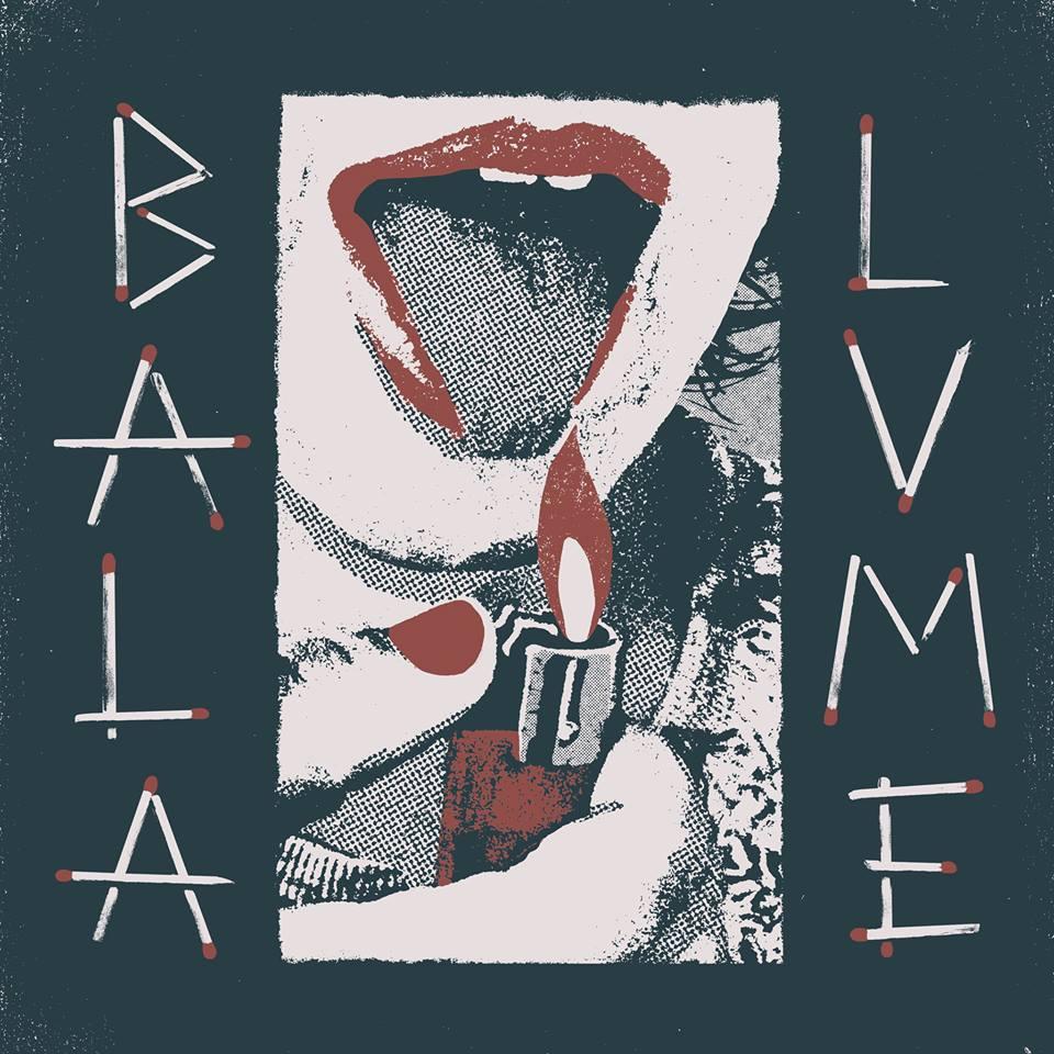 Bala e Presumido destacan nas listas musicais de 2017