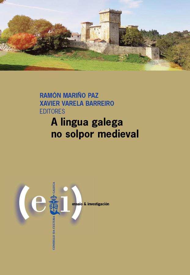 Analiza o proceso do abandono do galego como lingua formal