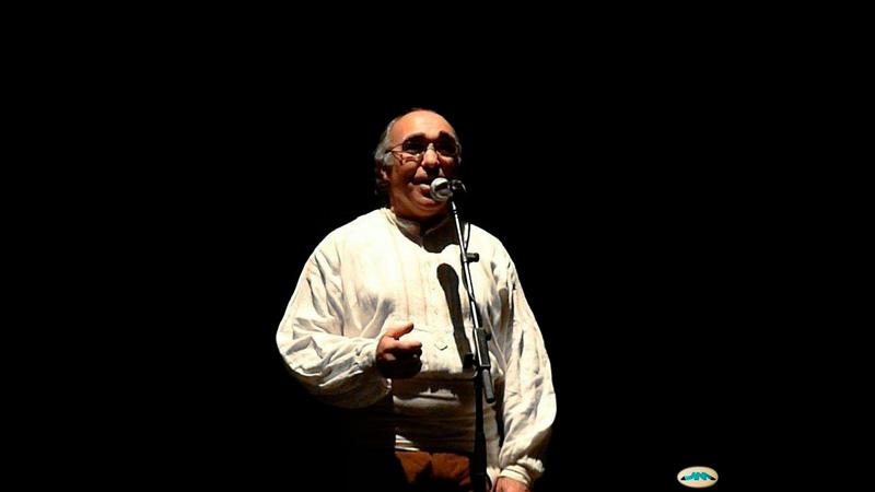 O gaiteiro Mingos Lorenzo e o promotor Gonzalo Villar deixaron atrás fondas pegadas nos seus eidos musicais
