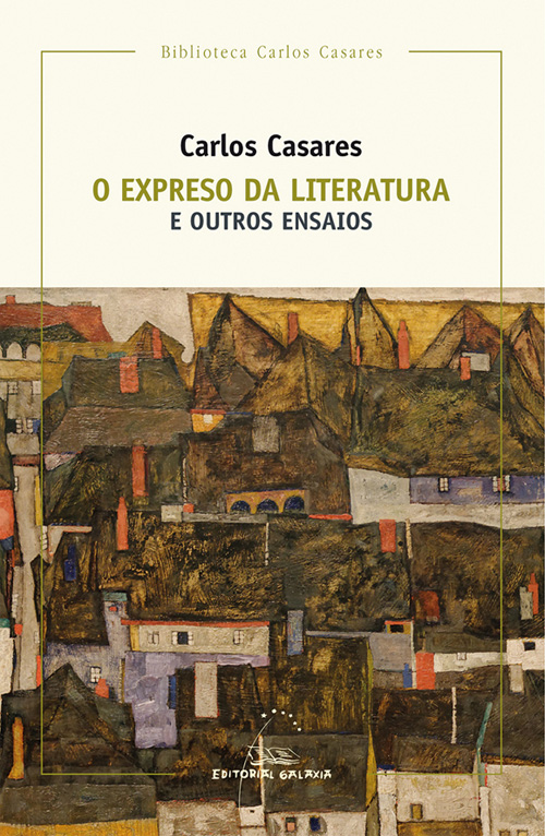 A mostra renovada 'Os Mundos de Carlos Casares' inicia o seu percorrido en Ourense
