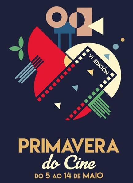 A animación terá moita presenza contando cunha masterclass de Alberto Vázquez