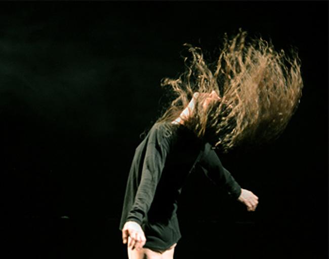 Galicia celebra o Día Internacional da Danza