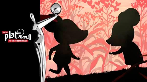 A longametraxe de animación de Alberto Vázquez segue acumulando galardóns