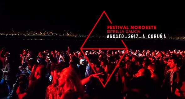 Festival Noroeste: o fénix que medra