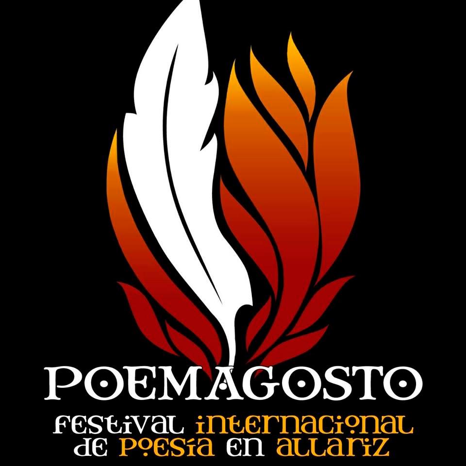 O Poemagosto internacionalízase e abre o outono poético