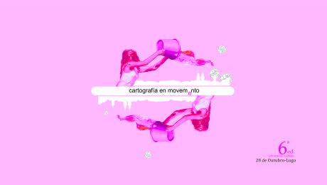 Este ano o evento entra na rede galega de festivais de danza 'compliCIDADES'