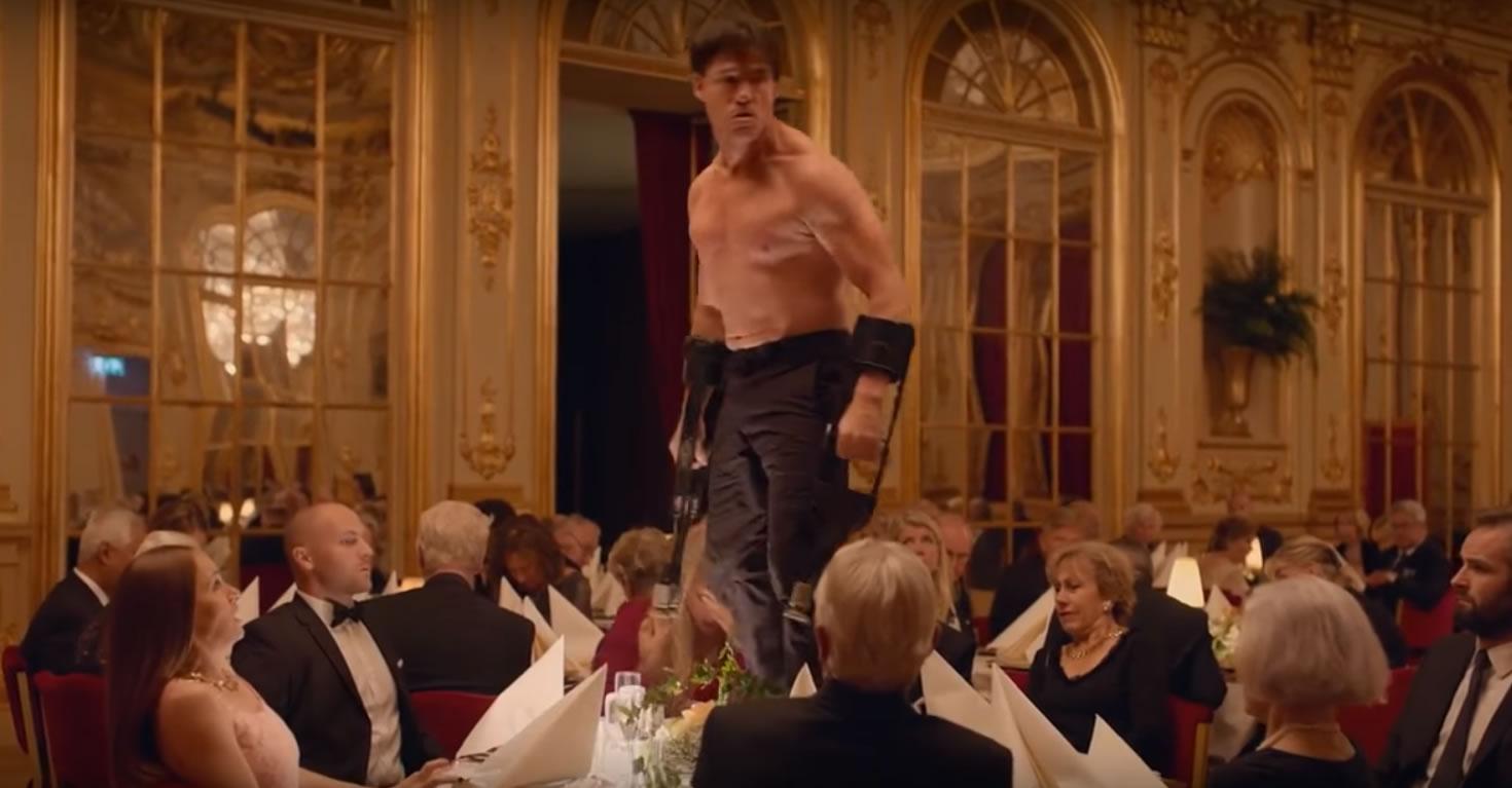 O crítico de cinema ofrece unha guía para non perderse en Cineuropa