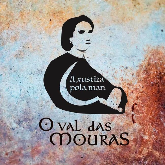 É o segundo disco da formación catalá sobre a obra da poeta