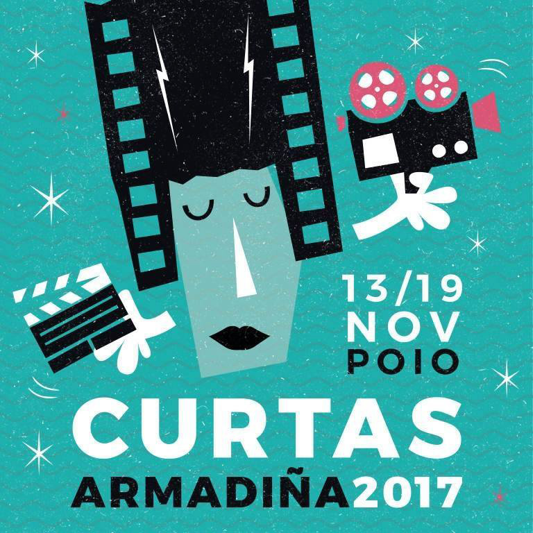 O festival audiovisual premia a Nerea Barros e engade obradoiros e novas seccións
