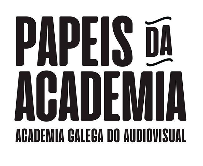 Repaso do ano e contidos de actualidade nun novo formato do anuario da Academia Galega do Audiovisual