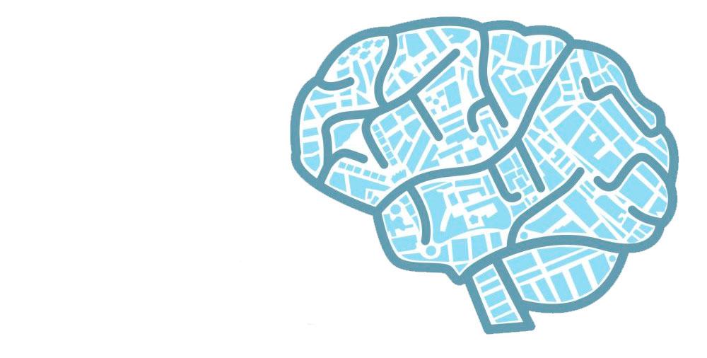 Diferentes proxectos exploran a memoria colectiva sobre a evolución da cidade