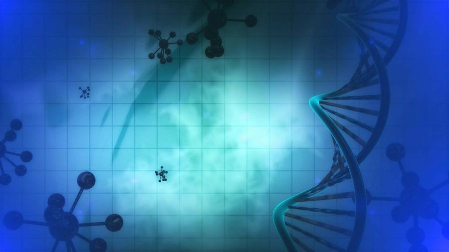 As ferramentas de edición xenómica para unha biomedicina de vangarda