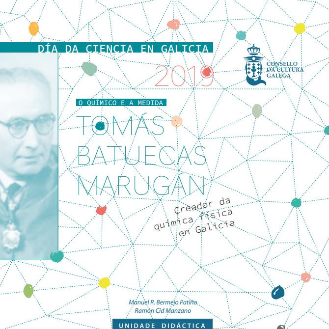 Pódese descargar desde o web do Consello da Cultura Galega