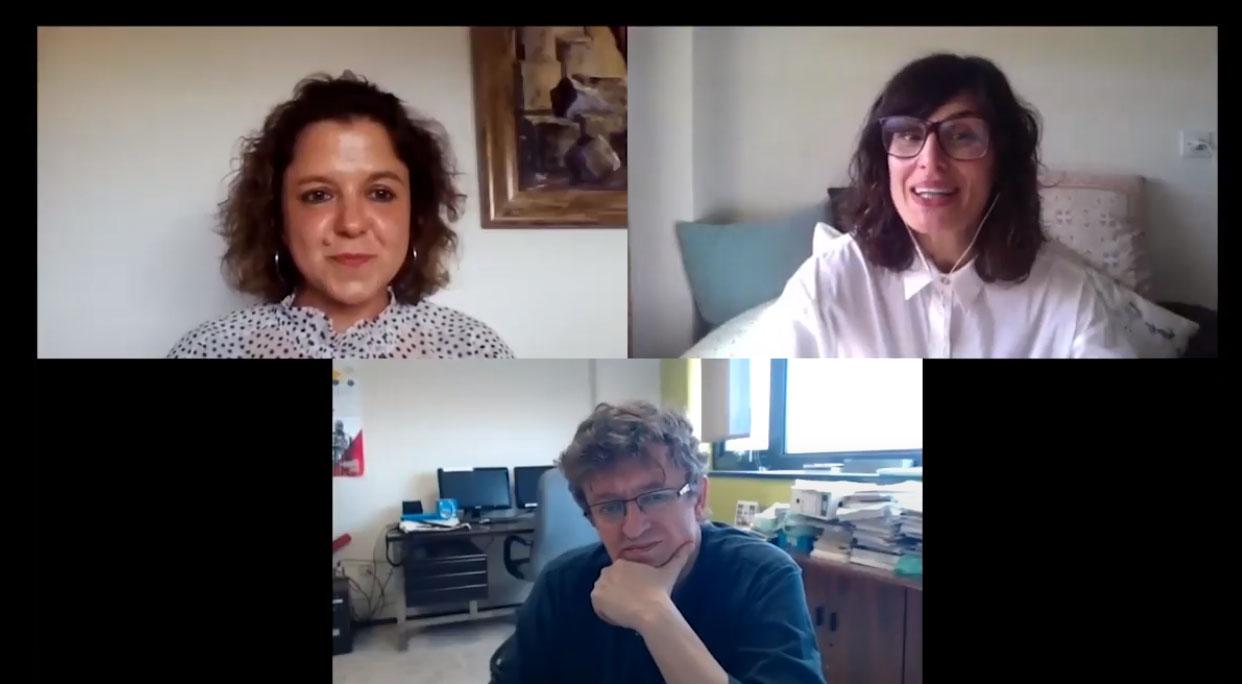 Os axentes culturais galegos son os máis preocupados pola falta de liquidez e información para reprogramar