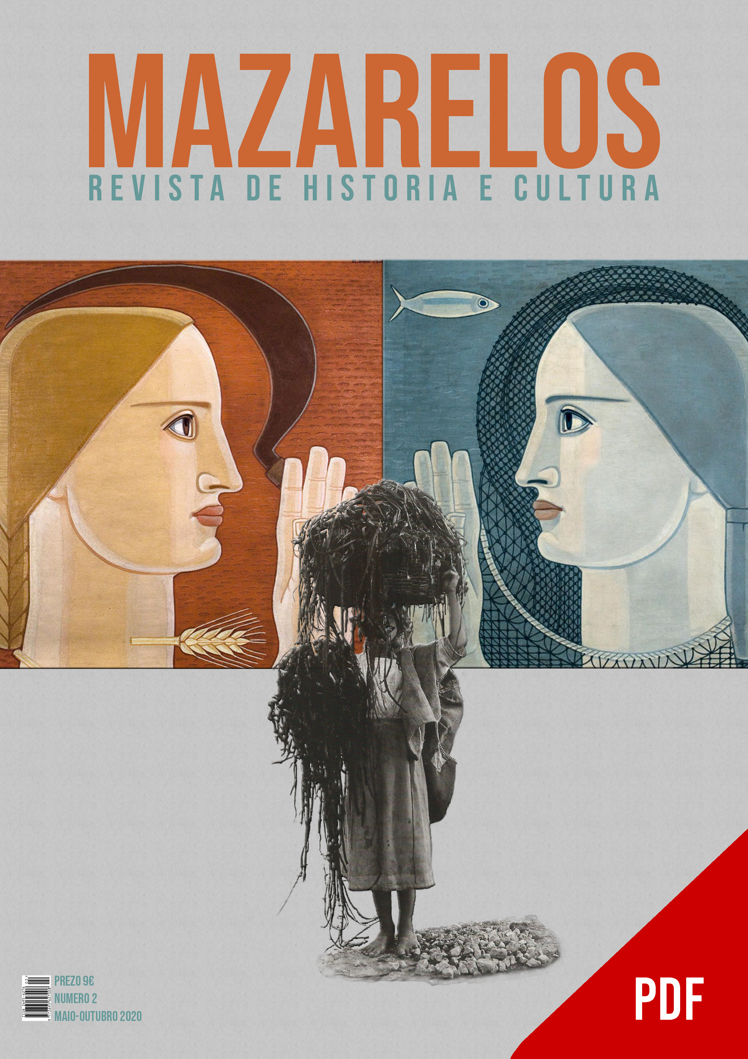 Analiza a vida da mestra Enriqueta Otero ou a imaxe de Galicia na arquitectura do século XX
