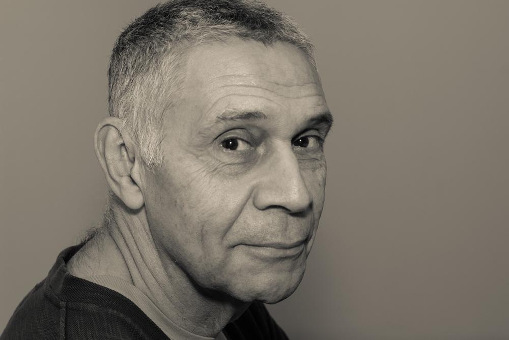 Compostela celebra a traxectoria do escritor Vítor Vaqueiro