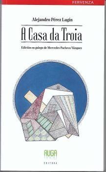 Auga Editora presentou onte a súa edición a partir da considerada última versión fixada por Pérez Lugín