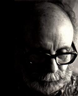 A entidade tamén nomea a Jesús Núñez Fernández como académico de honra