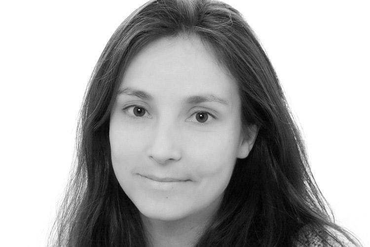 Eva Souto: