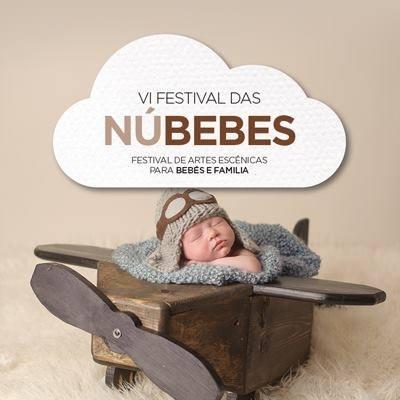 A sexta edición do festival das Núbebes incorpora novos espazos