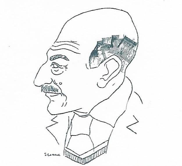 A Associaçom de Estudos Galegos, a Fundación Manuel María ou o investigador Henrique Dacosta súmanse á solicitude