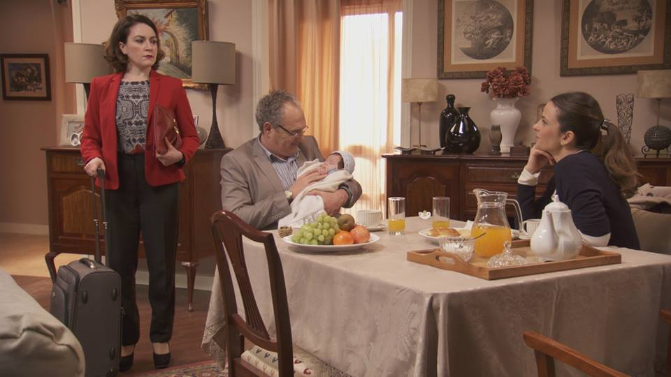 A situación da lingua condiciona as políticas lingüísticas familiares a prol do galego