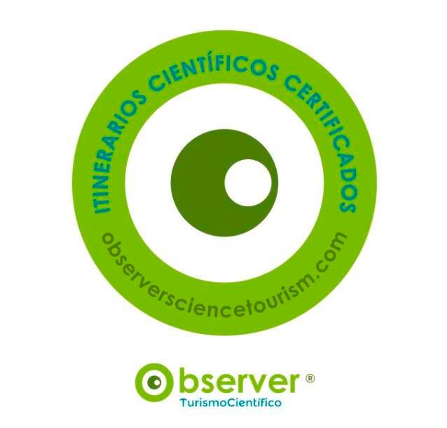 O ente adxudica un proxecto de ecosistema integrado para os Ancares e Courel