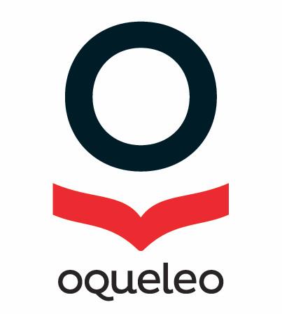 O novo proxecto presenta 22 títulos de autores galegos e foráneos no seu primeiro mes