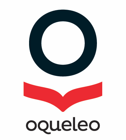 Obradoiro/Santillana desembarca na literatura infantil e xuvenil co selo Oqueleo