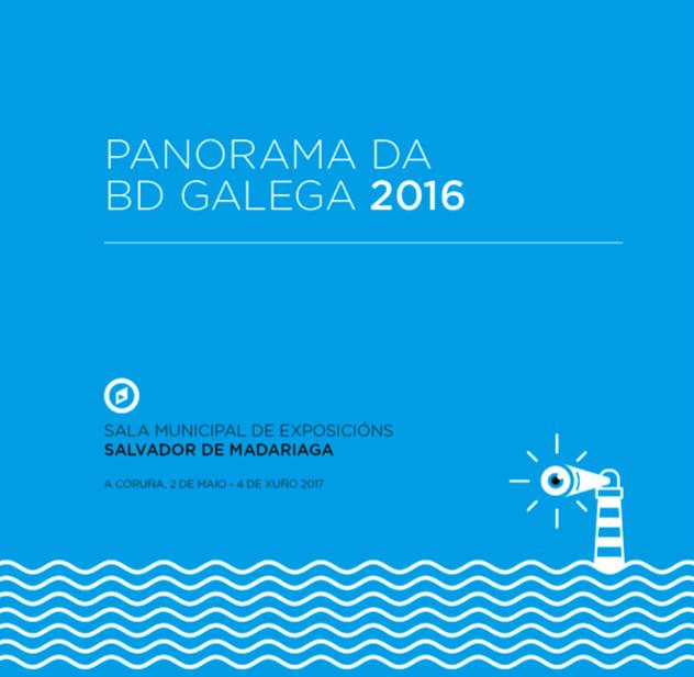 A Casa da Cultura Salvador de Madariaga acolle hoxe a inauguración da mostra