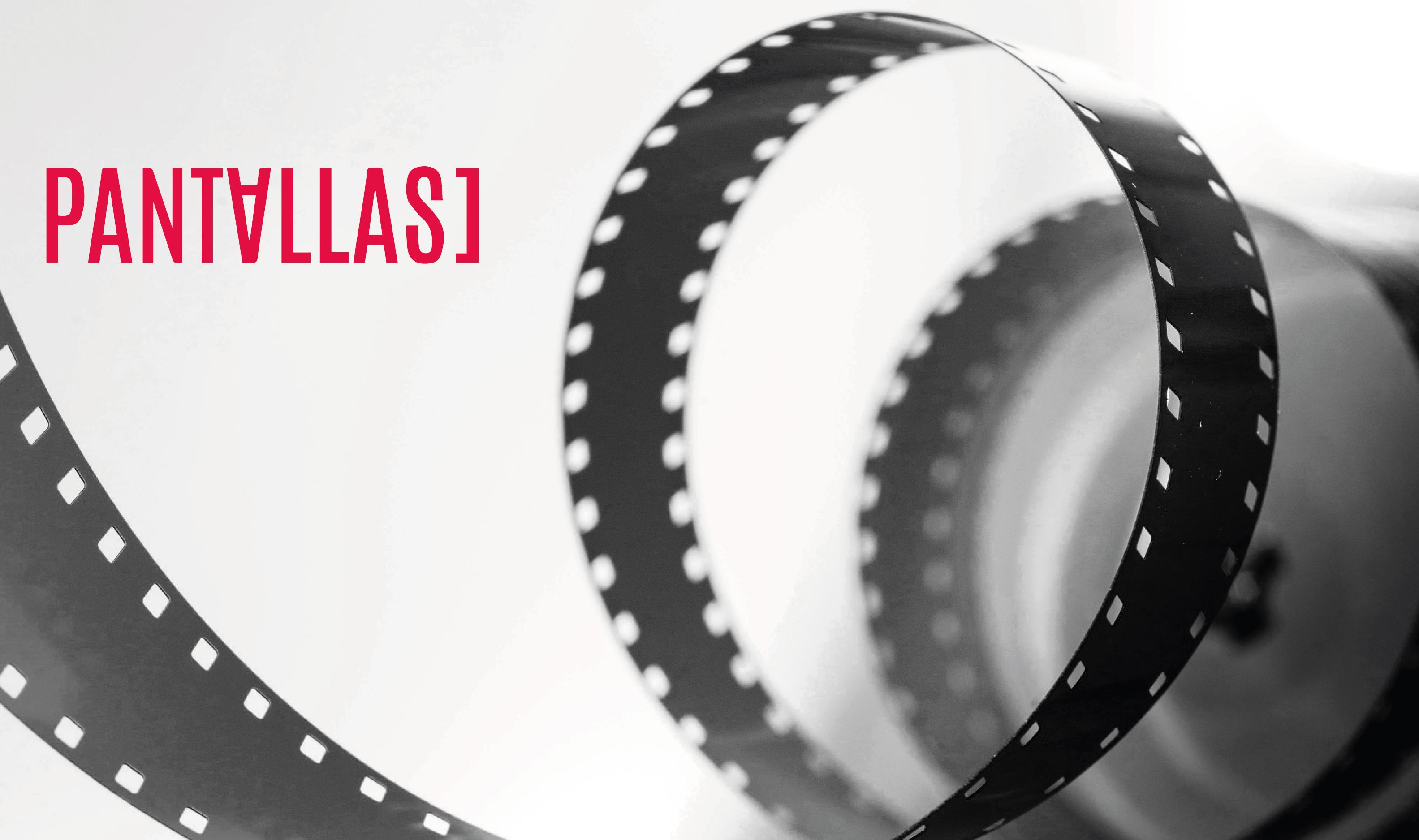 Unha historia do cinema en galego abre <i>Pantallas</i>