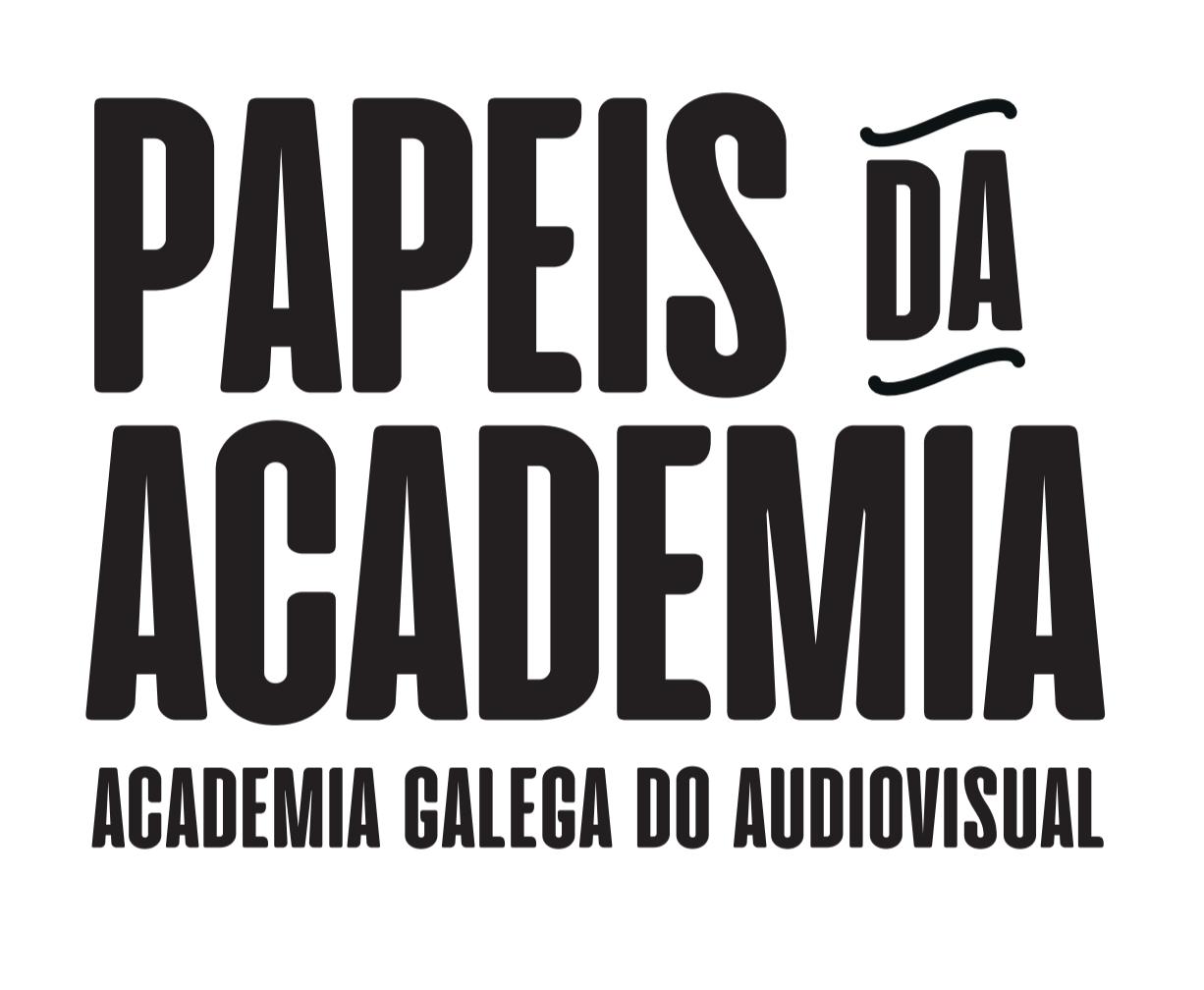 O anuario da Academia Galega do Audiovisual reflexiona sobre como a pandemia afectou ao sector